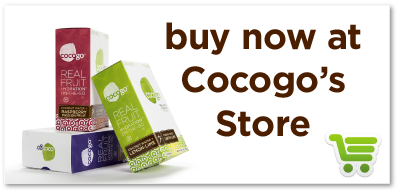 buy now at store.cocogo.com
